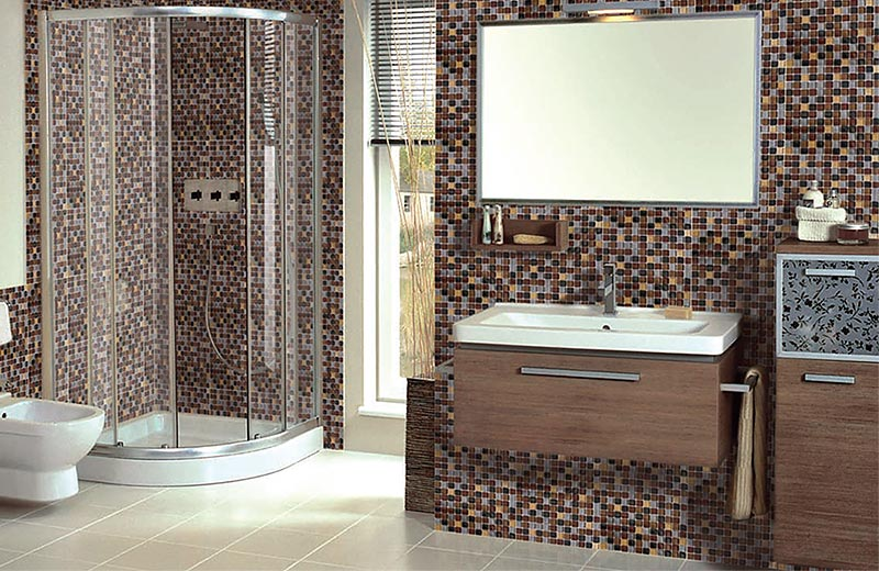 21 excellent bathroom vanities el paso for Kitchen cabinets el paso tx
